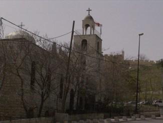 храм св. Стефана