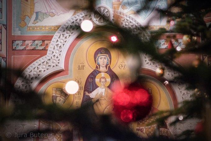 weihnachten_06