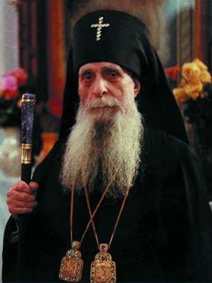 1427102632_prepodobnyy-zinoviy-v-shime-serafim-mazhuga-shimitropolit-tetrickaroyskiy