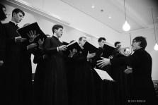 chaikovski_dom_ke_koncert_ 15