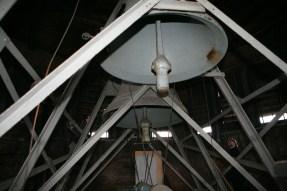 Два больших колокола