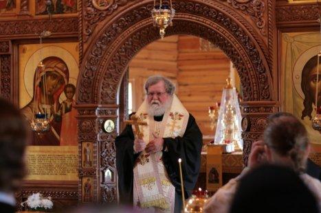 Архиепископ Феофан