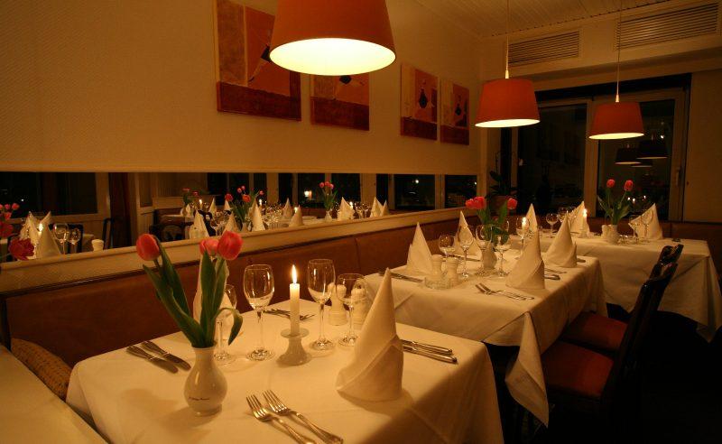 le palais des aromes hamburg kulinarisch