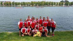 Schwerin 2015 (4)