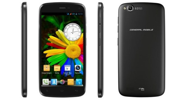 general-mobile-discovery-cift-sim-kart-destegi-siyah-on-siparisli-urun-x8tgkfs7-oi