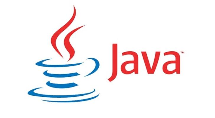 Download-Java-7-Update-17-8-Build-80-Dev-for-OS-X