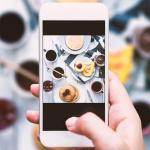 Cómo elegir un hashtag en Instagram