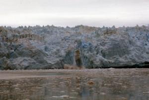 Alaska 1971