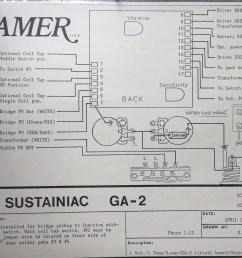 hamer wiring schematics wiring diagram dat hamer wiring diagram wire management wiring diagram hamer wiring [ 3264 x 2448 Pixel ]