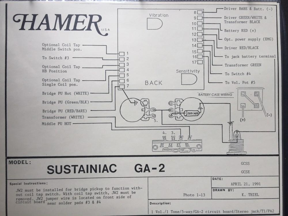 medium resolution of hamer wiring schematics wiring diagram dat hamer wiring diagram wire management wiring diagram hamer wiring
