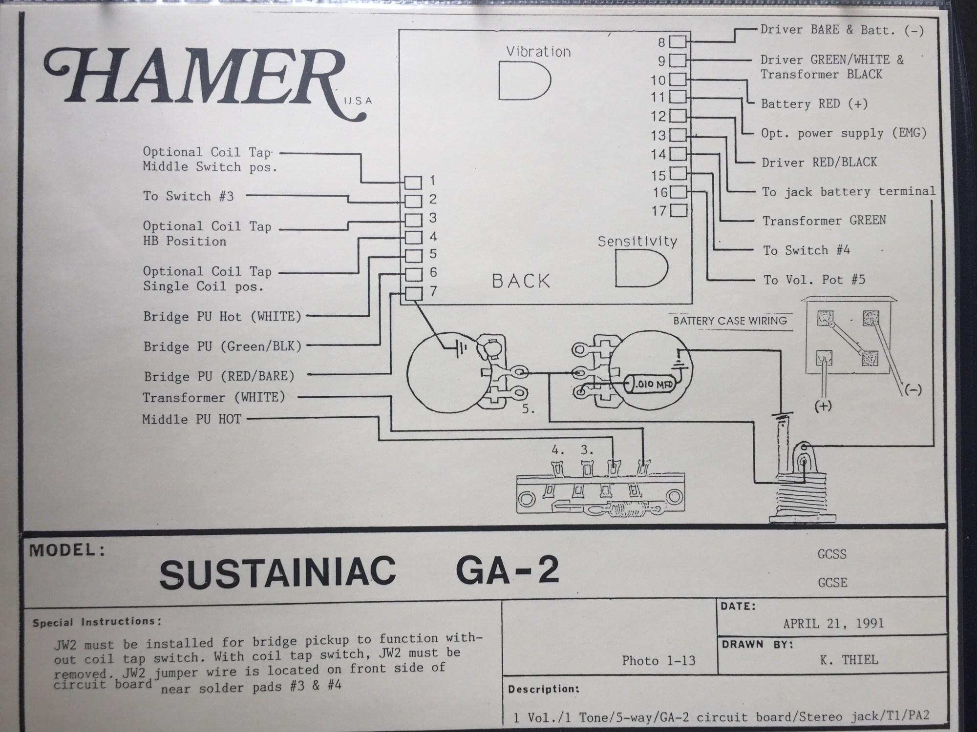 hight resolution of hamer wiring schematics wiring diagram dat hamer wiring diagram wire management wiring diagram hamer wiring