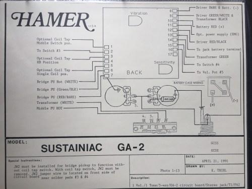 small resolution of hamer wiring schematics wiring diagram dat hamer wiring diagram wire management wiring diagram hamer wiring