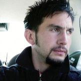 Onur sakallı