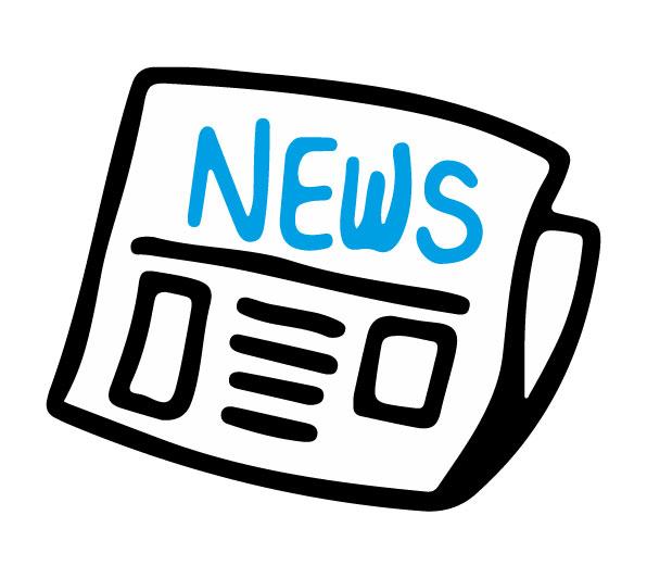 Hamillroad news