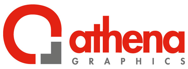 Athena Graphics