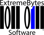 ExtremeBytes Software