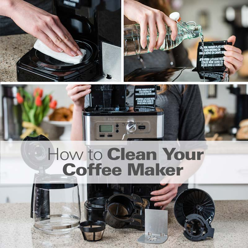 Image Result For How To Make Coffee In Aton Beach Coffee Makera