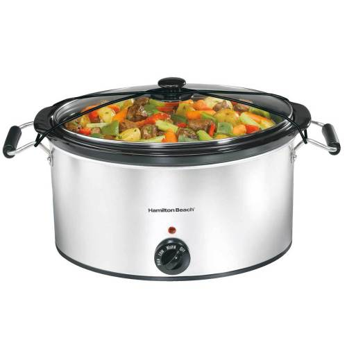 small resolution of 7 quart slow cooker 33172