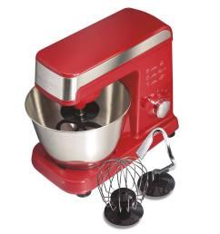 dough mixer wiring diagram wiring library6 speed stand mixer 63324  [ 1200 x 1200 Pixel ]