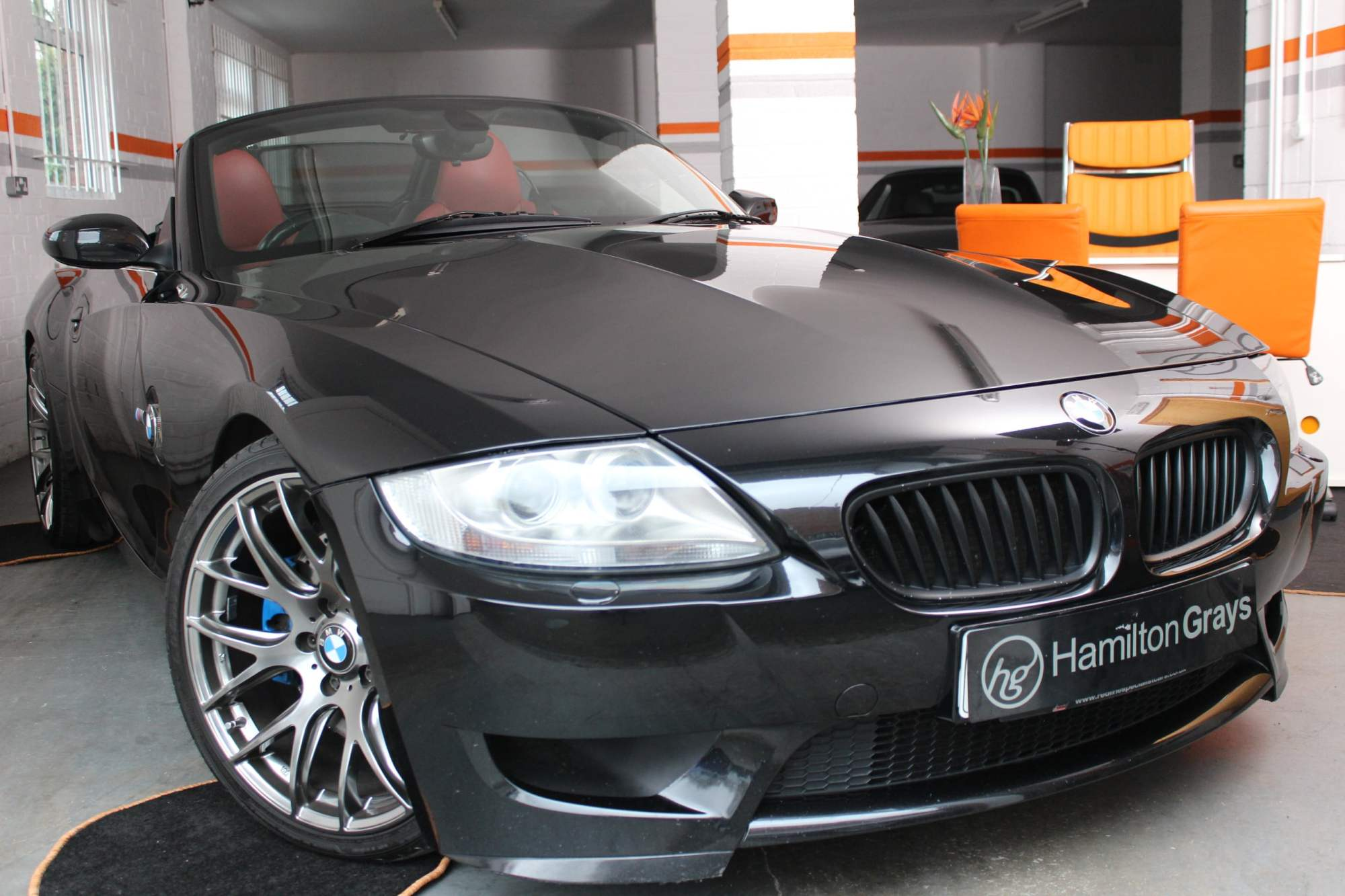 hight resolution of 2007 07 bmw z4 m roadster 3 2 manual fbmwsh just serviced at bmw sold