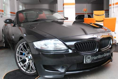 small resolution of 2007 07 bmw z4 m roadster 3 2 manual fbmwsh just serviced at bmw sold