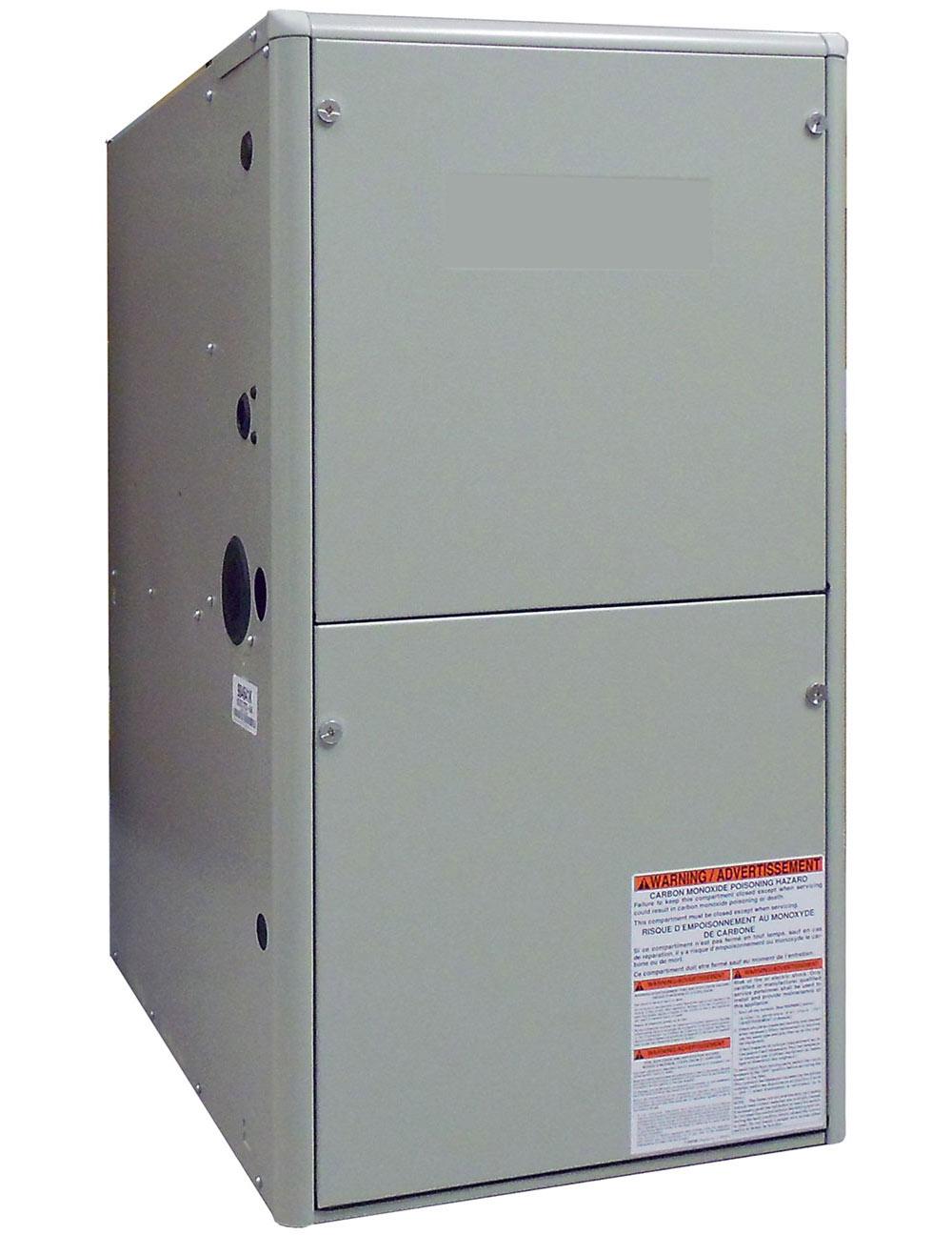 medium resolution of kelvinator 95 efficiency single stage upflow horizontal gas furnaces hamilton home products