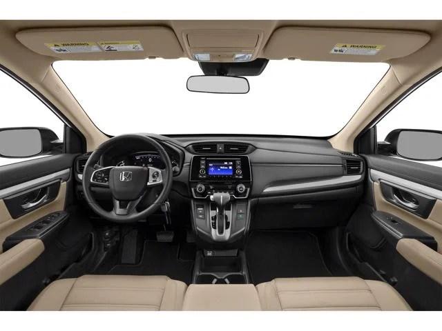 2021 Honda CR-V Touring AWD Hamilton NJ   Princeton Trenton Freehold New Jersey 2HKRW2H92MH616182