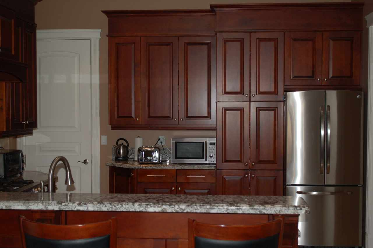 kitchens and baths kitchen armoire hamilton ontario powered by whatsup ca