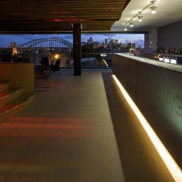 Diageo Sydney