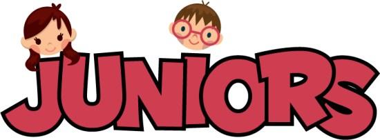 Juniors-logo