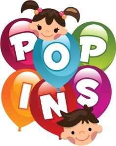 Pop-ins-logo