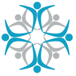 HRBC logo