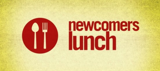 Newcomers-Lunch-small-pic