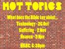 hot topics.001