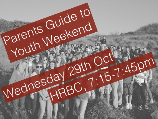 parents youth weekend.001