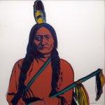 C & I: Sitting Bull, II.376