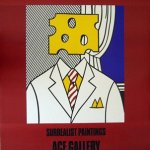 Ace Gallery