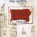 Per Capita, 1982