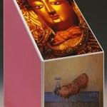 Tibetan Keys (Bevel)