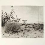 Desert Gravure, 2006