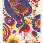 Pasadena Box #10 (scroll), 1966