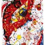 Untitled (SF331), 1988