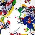 Untitled (SFE-043), 1987