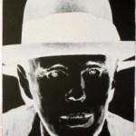 Joseph Beuys, [II.245], 1980