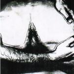Sex Parts (II.173), 1978