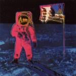 Moonwalk [II.405], 1987