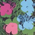 Flowers, [II.64], 1970