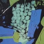 Grapes, [II.193], 1979