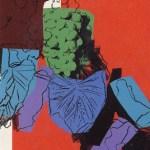 Grapes, [II.194], 1979