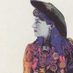 Annie Oakley, [II.378], 1986